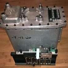 Gendex 9200 DDE