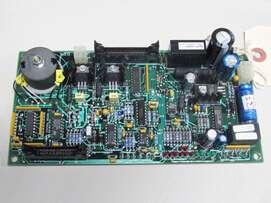 OP-100 Filament Driver 60114