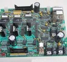 OP Interface BD