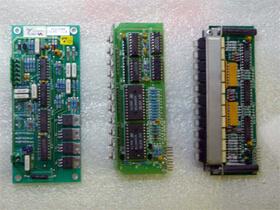 Z Drive, kV Select Soredex/Cranex