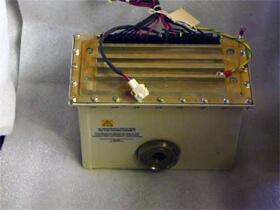 40 kHz Tube Head (40k THA)