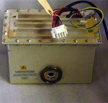 47 kHz Tube Head (47k THA)